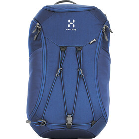 Haglöfs Corker Backpack Large hurricane blue